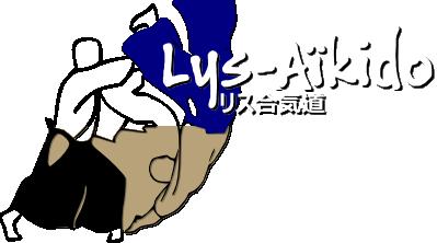 Lys-Aïkido