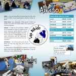 Lys Aikido - Affiche Composition v1.2.0 (2)-page-001 (1)